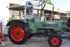 Fendt Farmer 2 S tracteur agricole occasion