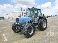 tractor agrícola Landini 9880T