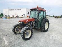 tractor agrícola New Holland TN75F