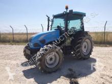 Landini ALPINE 85 farm tractor