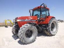 tractor agrícola Case IH 7220