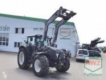 landbrugstraktor Valtra T 153 H