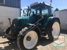 ciągnik rolniczy Fendt 412 Vario