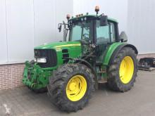 tractor agrícola John Deere 6230 STD TRAKTOR