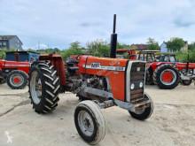 tractor agrícola Massey Ferguson 298