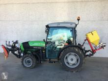 Tractor agrícola Tractor viñedo Deutz-Fahr 320S