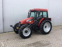 tracteur agricole Case IH CS 75