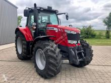 tractor agrícola Massey Ferguson 6714S Dyna 6 - Efficient
