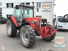 tractor agrícola Massey Ferguson 3085E