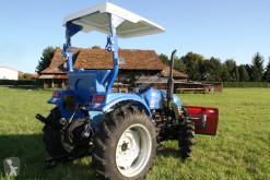 tractor agrícola tractor agrícola Dong Feng