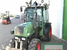 Fendt FENDT 207V used Vineyard tractor