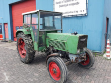 tractor agricol Fendt Farmer