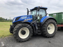 New Holland T7.290 AutoCommand