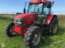 Mc Cormick CX105 farm tractor