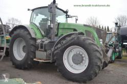 селскостопански трактор Fendt 922 Vario