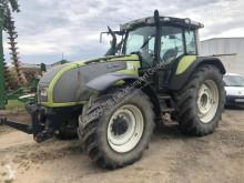 Tractor agrícola Valmet T 190 usado