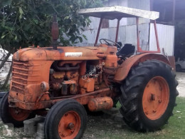 Tracteur agricole Fiat 80R occasion