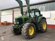 tarım traktörü John Deere 7530 Premium
