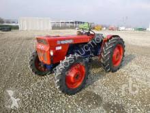 tracteur agricole Same MINITAURO 60