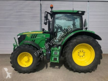tractor agricol nc 6130r