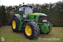 tractor agrícola tractor agrícola nc