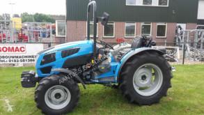 tracteur agricole Landini 2-050