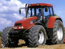 zemědělský traktor Case IH CS 120