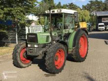 tracteur agricole Fendt 260 S Allrad
