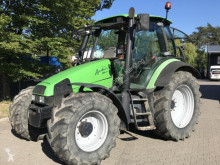 tractor agrícola Deutz-Fahr Agrotron 106 MK3