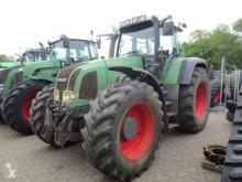 селскостопански трактор Fendt 926 VARIO