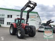 tractor agrícola Case IH CVX 170