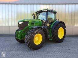 Tractor agricol John Deere 6210R nou