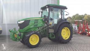 Tractor agricol John Deere 5090GV nou