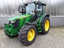 John Deere 5125R trattore agricolo nuovo