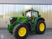 Tractor agrícola John Deere 6170M nuevo