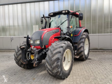Valtra N121 tracteur agricole occasion