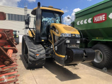 Tractor agricol Challenger MT 765 D second-hand