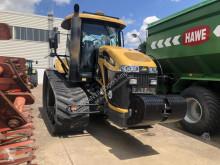Challenger mezőgazdasági traktor MT 765 D
