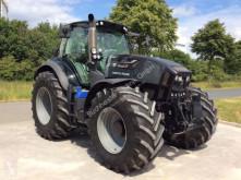 landbouwtractor Deutz-Fahr 7250 TTV Warrior