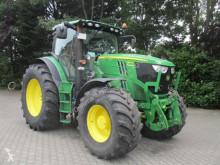 селскостопански трактор John Deere 6190R