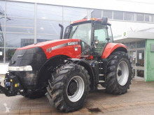 Tractor agrícola Case IH Magnum 315 CVX tractor agrícola usado