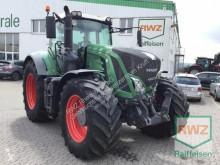 tractor agrícola Fendt 930 Vario Profi Plus
