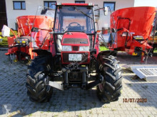 tracteur agricole Case IH 4210 A