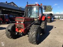 tractor agrícola Case IH 844 XLA