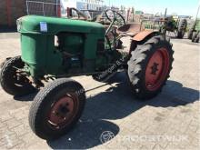 tractor agrícola Deutz D25-n