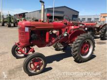tractor agricol Farmall
