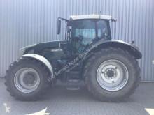 Селскостопански трактор Fendt 936 Vario втора употреба