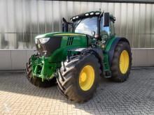 Tracteur agricole John Deere 6175R neuf