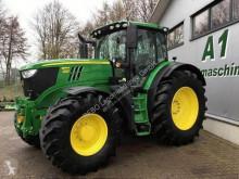 Tarım traktörü John Deere 6195R - 08N6L (MY16)