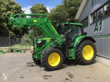 Traktor John Deere traktor ojazdený